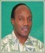 Emmanuel Kintu